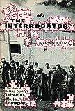 The Interrogator: The Story of Hanns Scharff, Luftwaffe's Master Interrogator