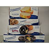 Entenmann S Individually Wrapped Crumb Cakes