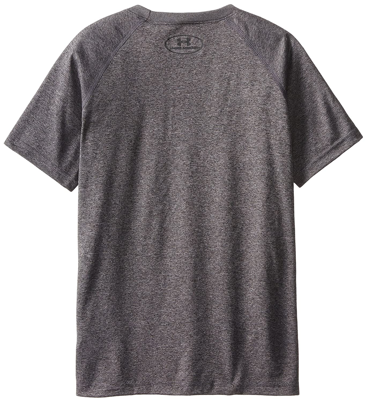 a7512ac4c Amazon.com: Under Armour Boys': Clothing