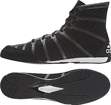 adidas Boxschuhe adizero Boxing