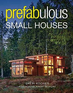 Amazon Com 150 Best Tiny Home Ideas Ebook Manel Gutierrez Couto