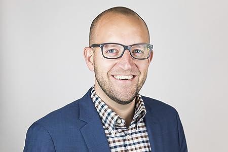 Chris Horst