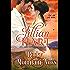 Rocky Mountain Vows (Wyoming Dreams Book 1)