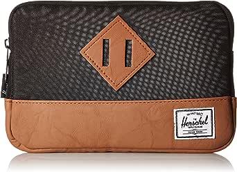 Herschel Supply Company Packing Organiser Heritage Sleeve for Ipad Mini, Black