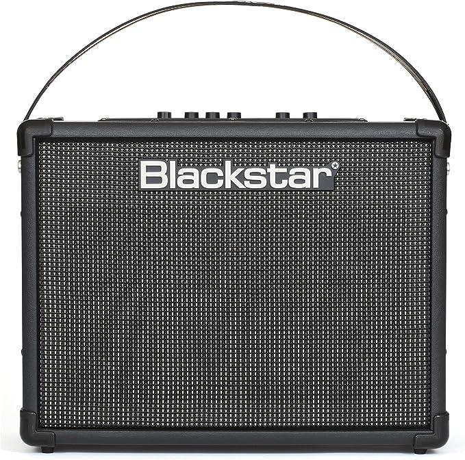 Blackstar 40W Digital Stereo Combo (IDCORE40V2