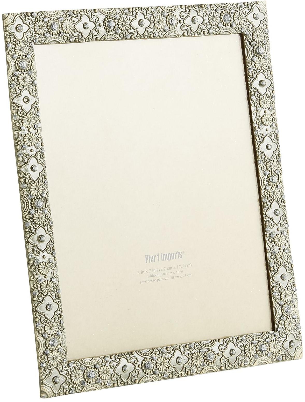Sparkle Frame - 8x10 | Pier 1 Imports