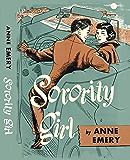 Sorority Girl (Sally and Jean Burnaby Series)
