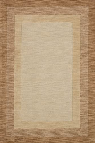 Loloi Rugs Hamilton Collection Transitional Area Rug