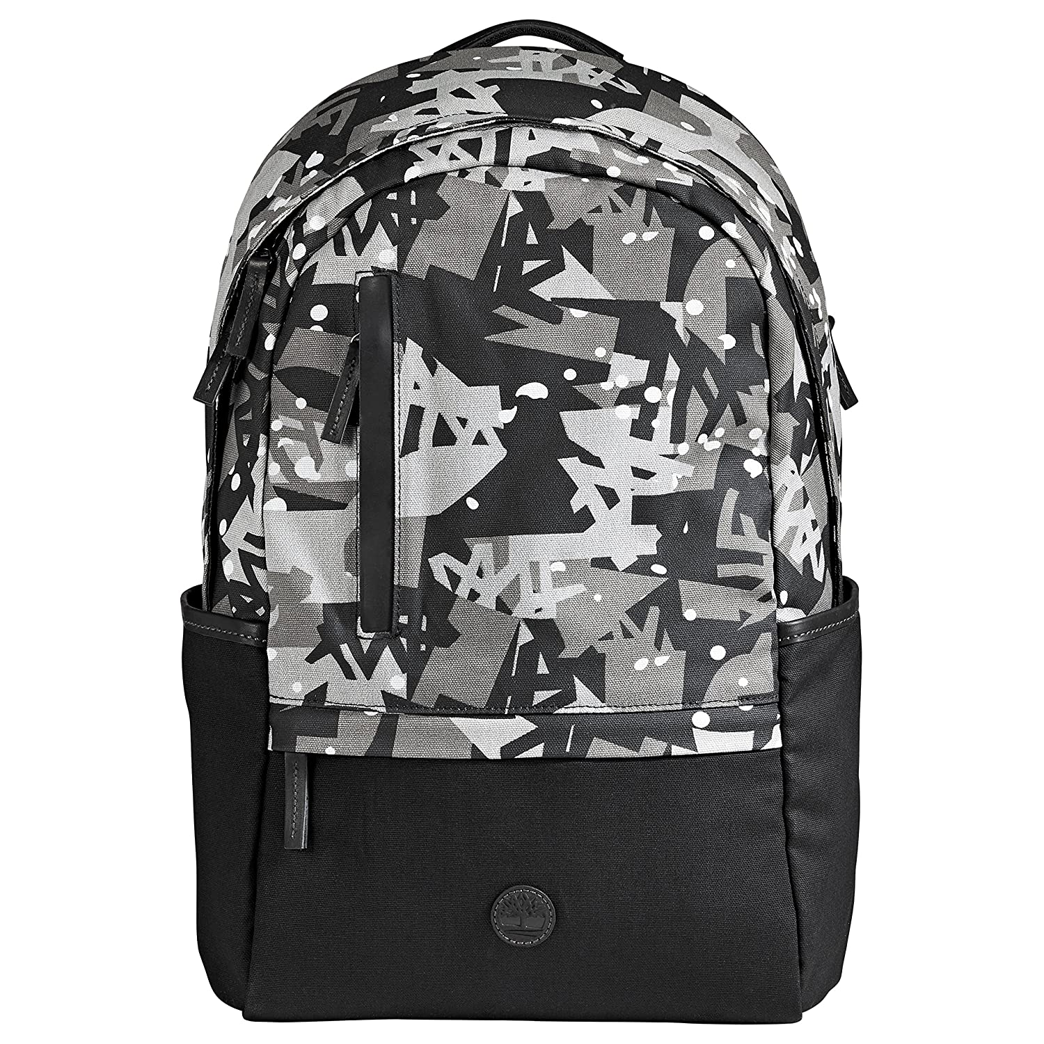 Timberland Unisex Cohasset Classic Camo Backpack 112c6587242d3