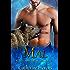 Mal (Gillham Pack Book 12)