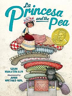 La Madre Goose: Nursery Rhymes for los Niños - Kindle edition by ...