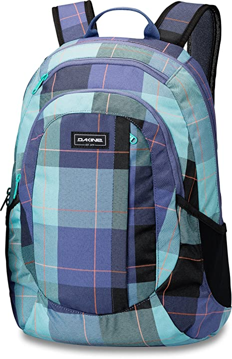 Dakine Garden Backpack, Aquamarine, 20 L