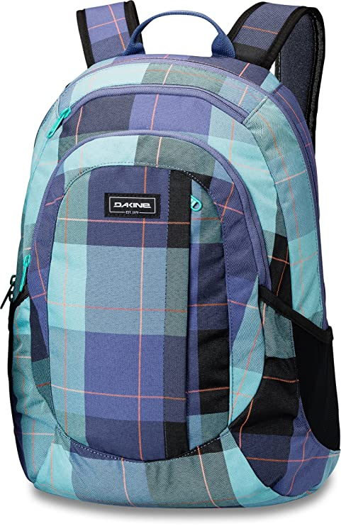 057737ef06f7e Amazon.com  Dakine Garden Backpack