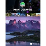 Software : Photolemur for Windows: Automatically make perfect photos [Download]
