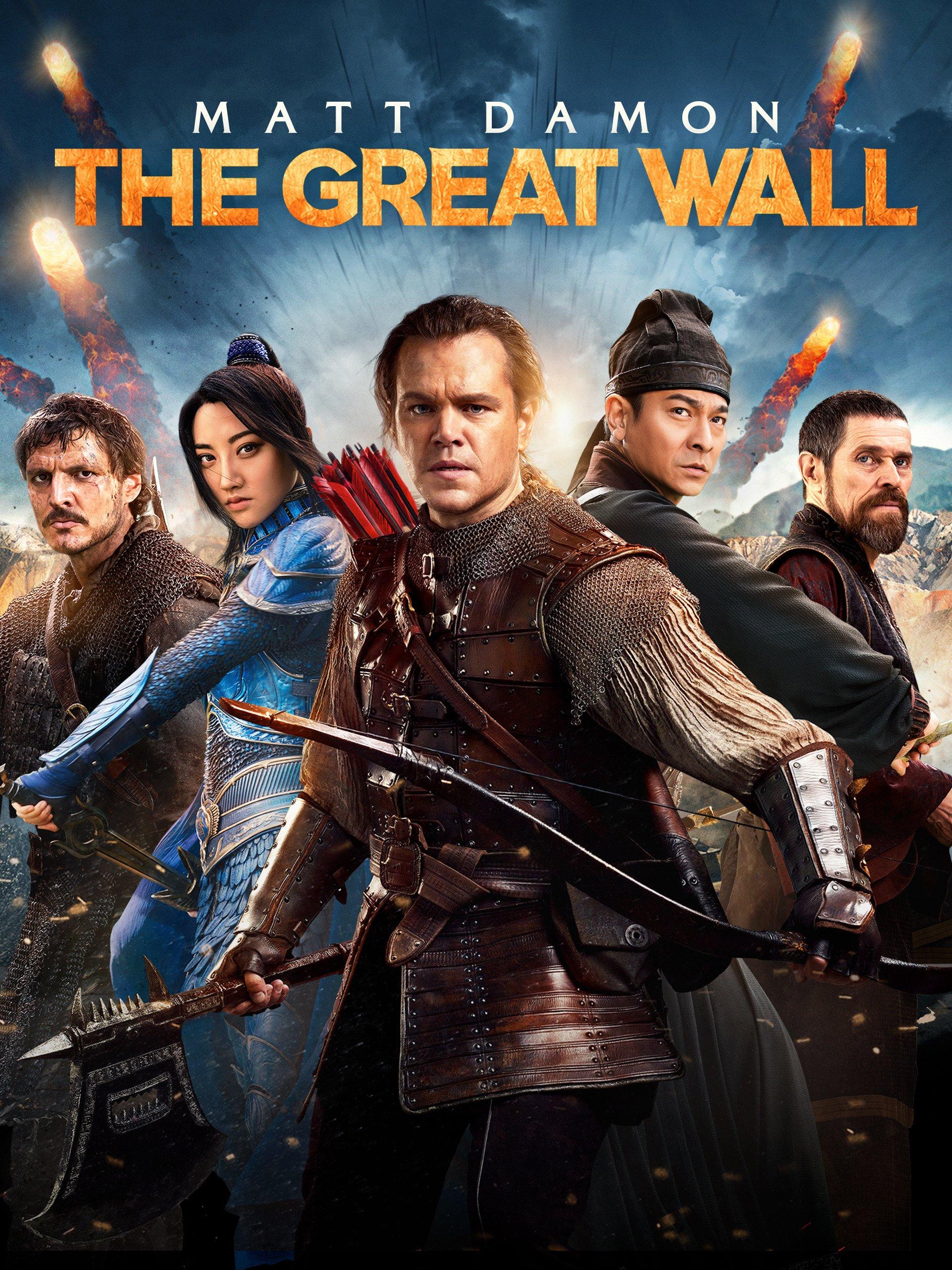 the last legion full movie in hindi watch online