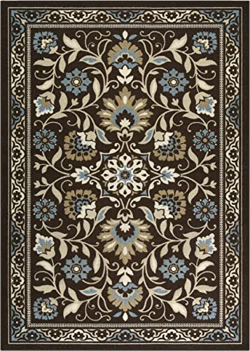 Maples Rugs Florence Area Rugs