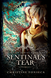 Sentinal's Tear (Requiem Series Book 1)