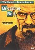 Breaking Bad: The Complete Fourth Season (Sous-titres français)