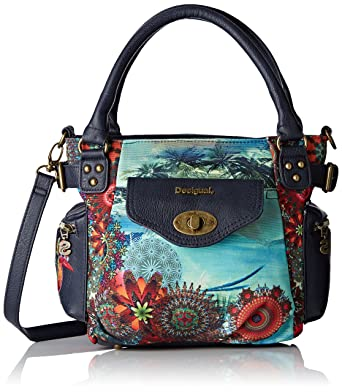 Bols_yandi Mcbee Mini, Womens Bag, T</ototo></div>                                   <span></span>                               </div>             <div>                                     <div>                                             <div>                                                     <a href=