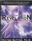 The Book of Revelation Teaching Syllabus