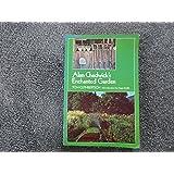 Alan Chadwick's Enchanted Garden