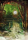 Nimmerlands Fluch