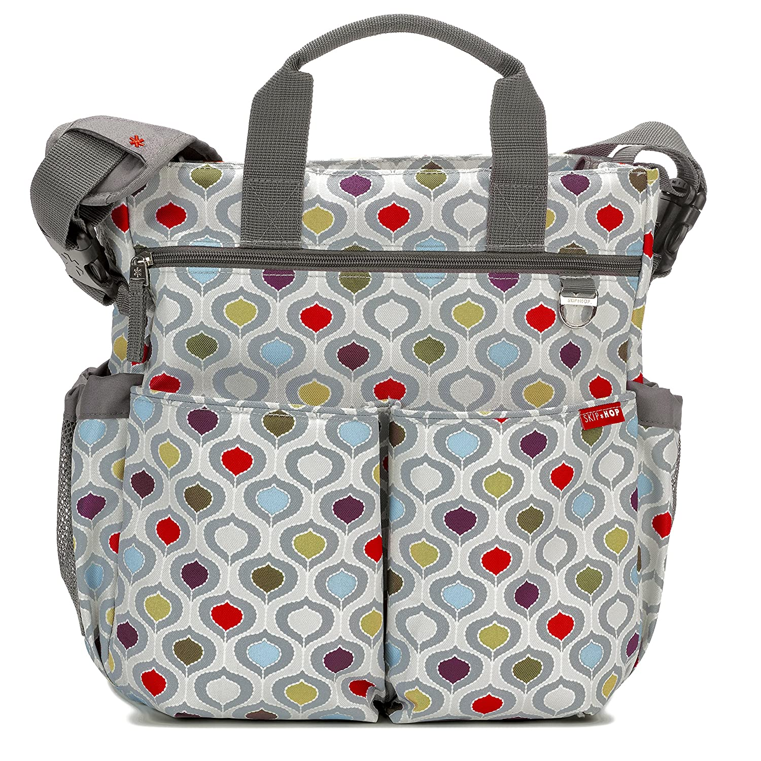 Top 8 Best Diaper Bags (2020 Reviews & Buying Guide) 5