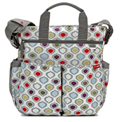 Top 8 Best Diaper Bags (2021 Reviews & Buying Guide) 5