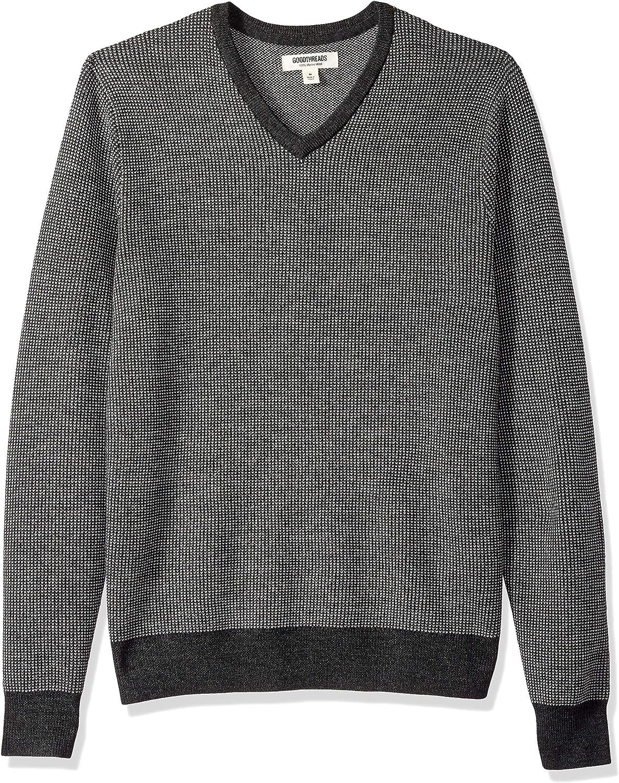 Herren Pullover Merino Wool Mix Turtle Neck find