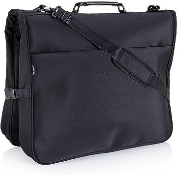 buy Lilliput Garment Bag