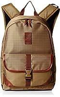 Timberland Reddington Backpack