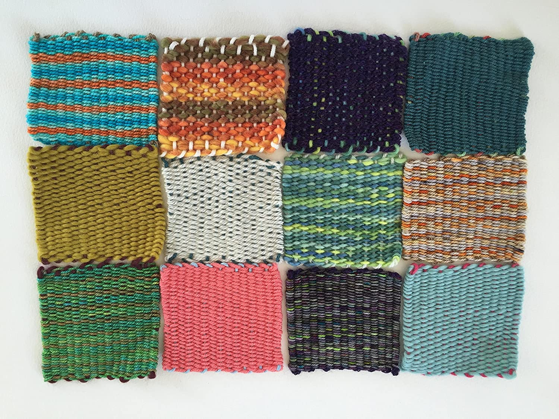 Purl /& Loop Wee Weaver Loom 8