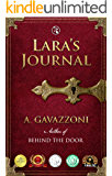 Lara's Journal: A Sizzling, Psychological Suspense (Hidden Motives Book 2)