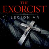 The Exorcist: Legion VR -