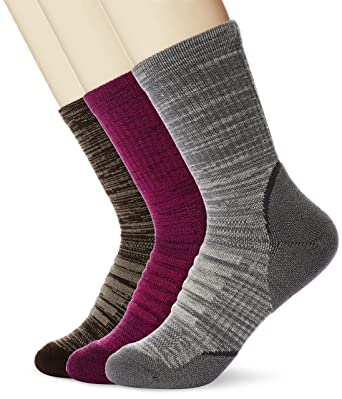 The 8 best merino wool socks
