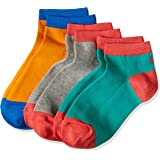 United Colors of Benetton Men's Ankle Socks