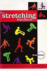 The Stretching HandBrad Walker Paperback