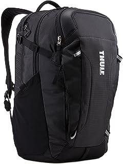 Рюкзак thule enroute blur black рюкзак для сталкер тч