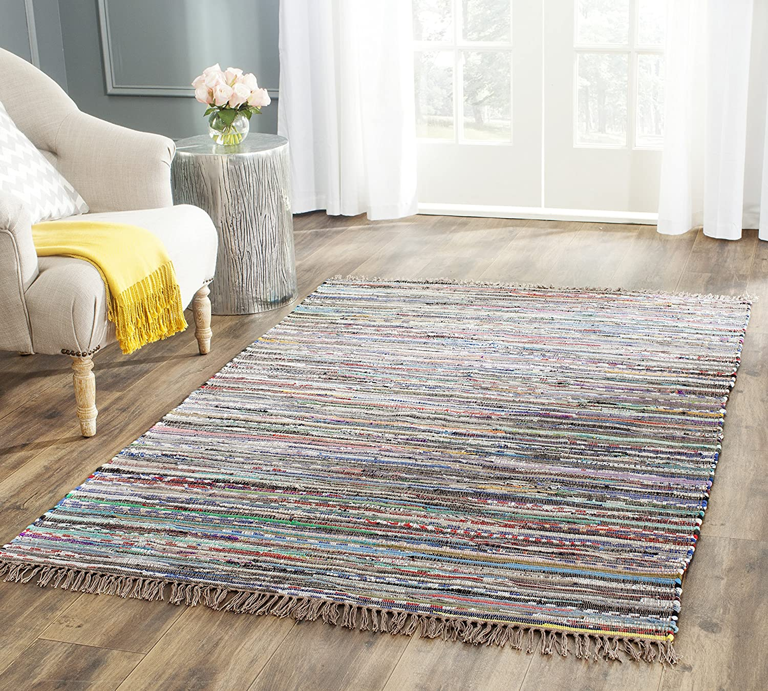 blocks for exquisite decoration x elegant rugs exciting flooring rug area ideas dining lowes silver pad floor room of picture lovely