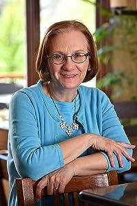 Susan Maupin Schmid
