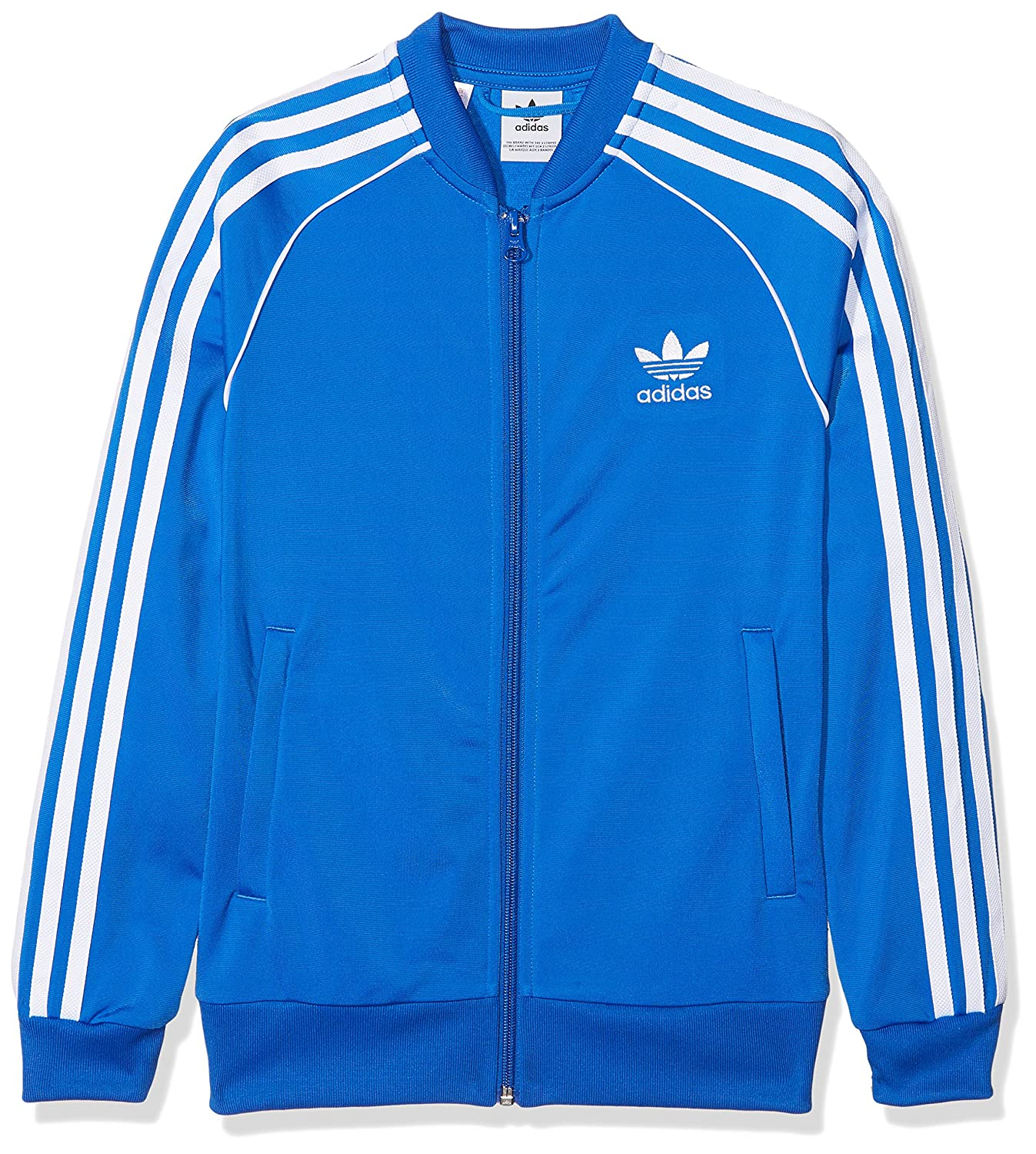 adidas Originals CF8553 Sweatshirt Kid