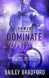 Dominate (Power Book 3)