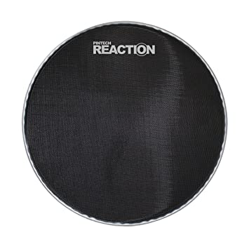 Yibuy Silver Color Standard Metal Nickel-plated Drum Skin Tuning Key for Tuning Drum Skins Set of 2
