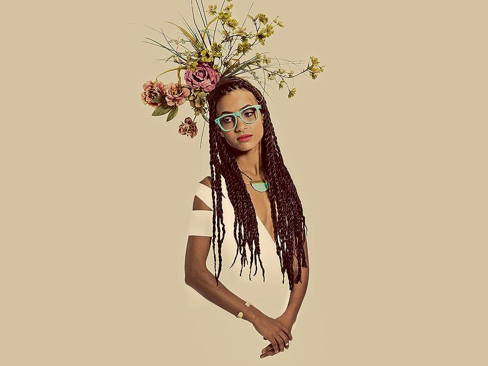 Esperanza Spalding On Amazon Music