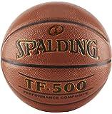 Spalding TF-500 Indoor/Outdoor Basketball (E