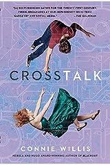 Crosstalk: A Novel Kindle Edition
