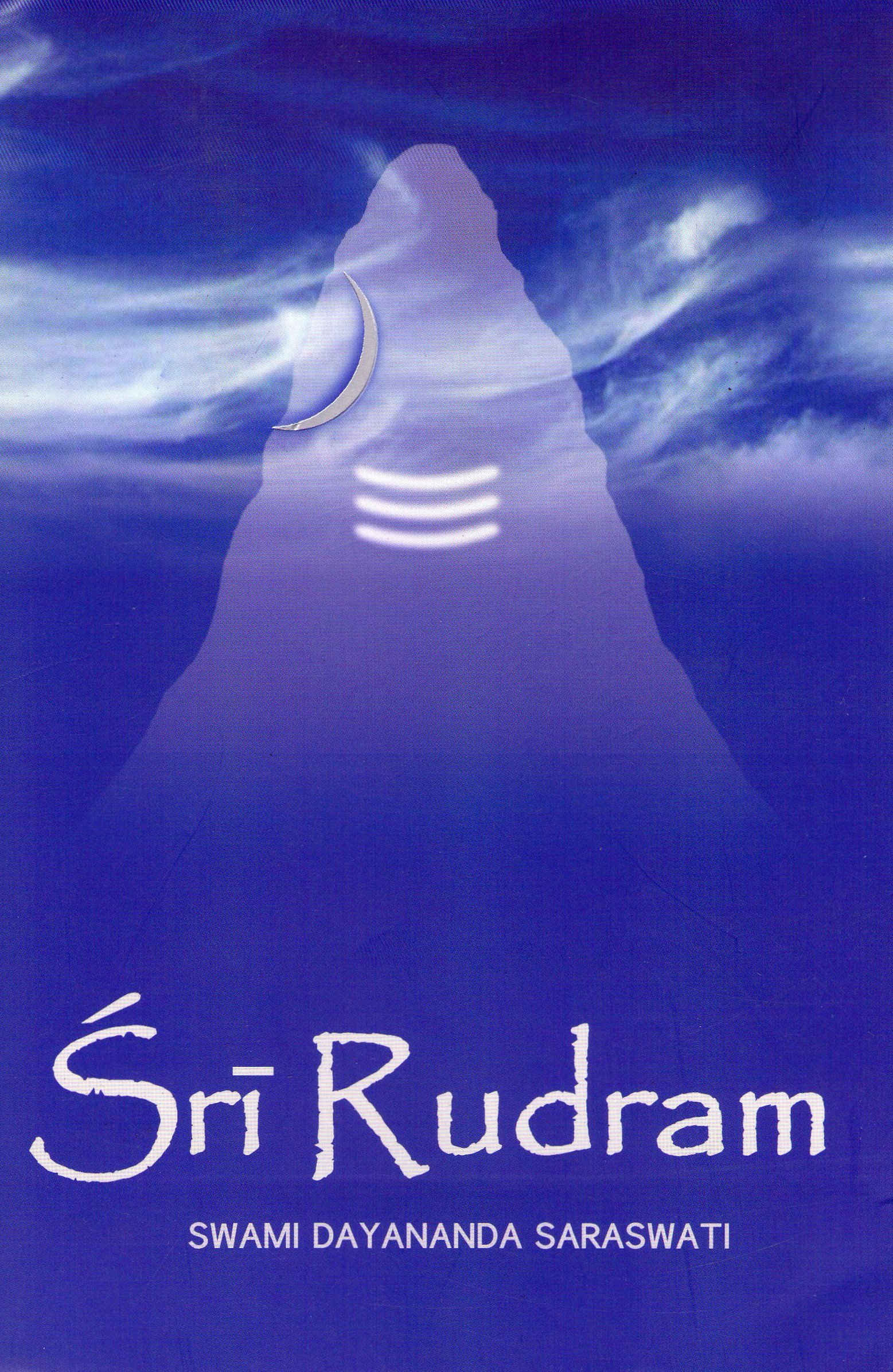 Buy sri rudram book online at low prices in india sri rudram buy sri rudram book online at low prices in india sri rudram reviews ratings amazon fandeluxe