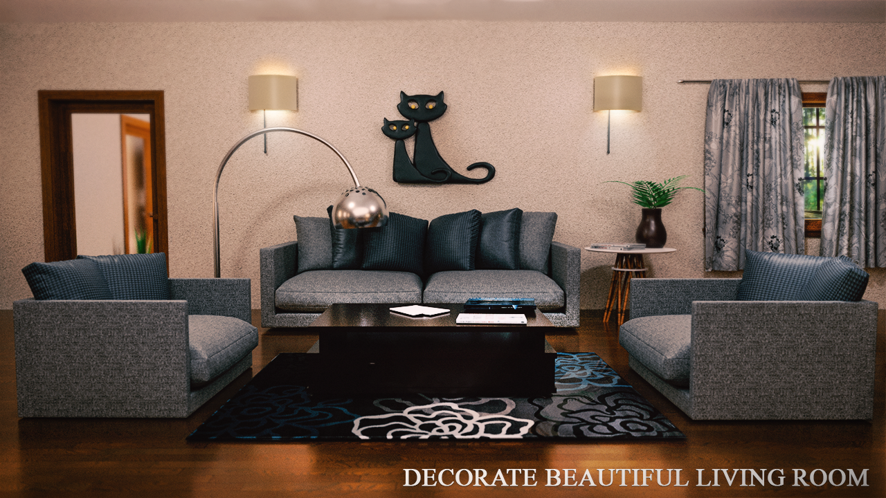 Amazon com home design makeover ideas 3d house design decoration game appstore for android