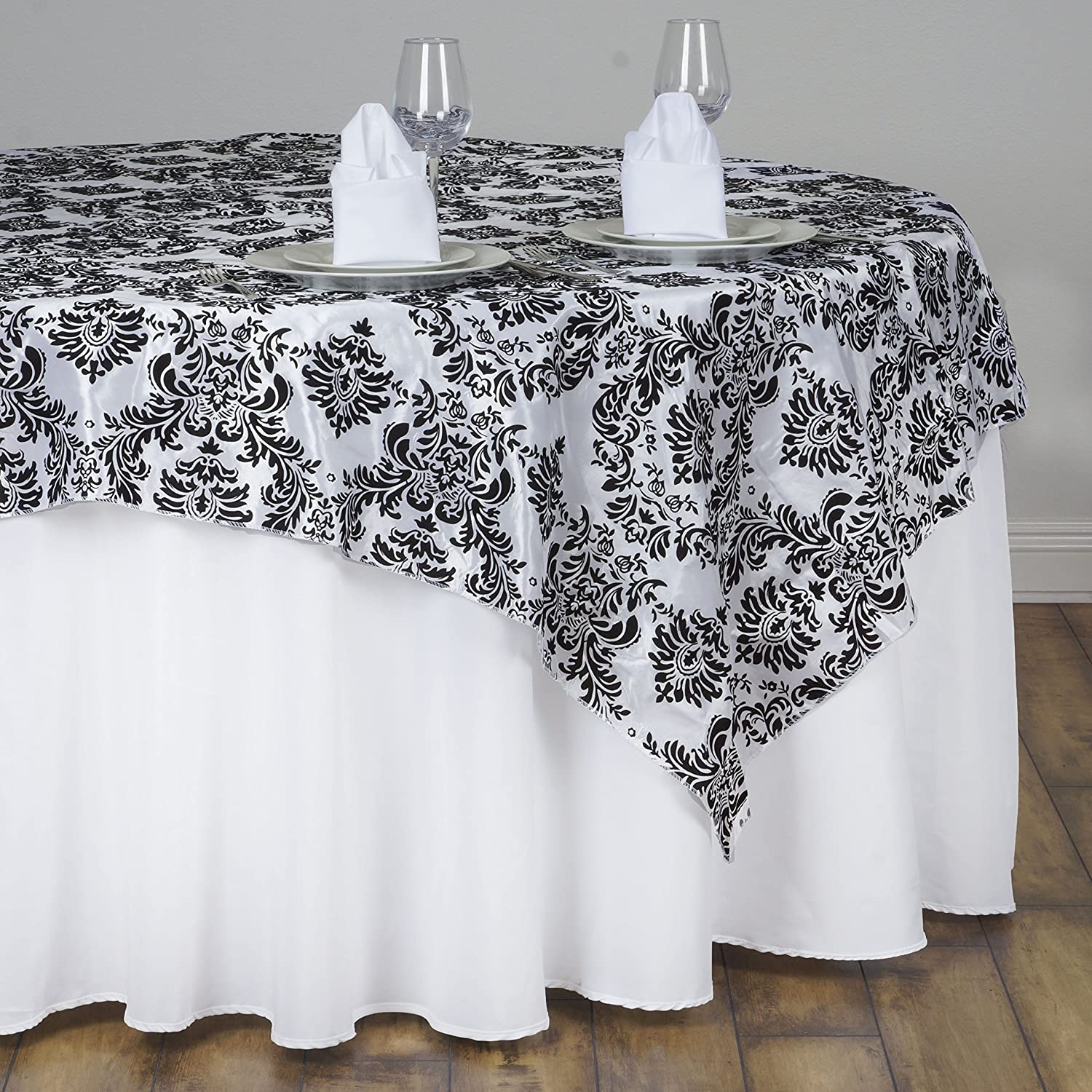 cloth tablecloths ya ever lovable product x rectangle cloths stripes table