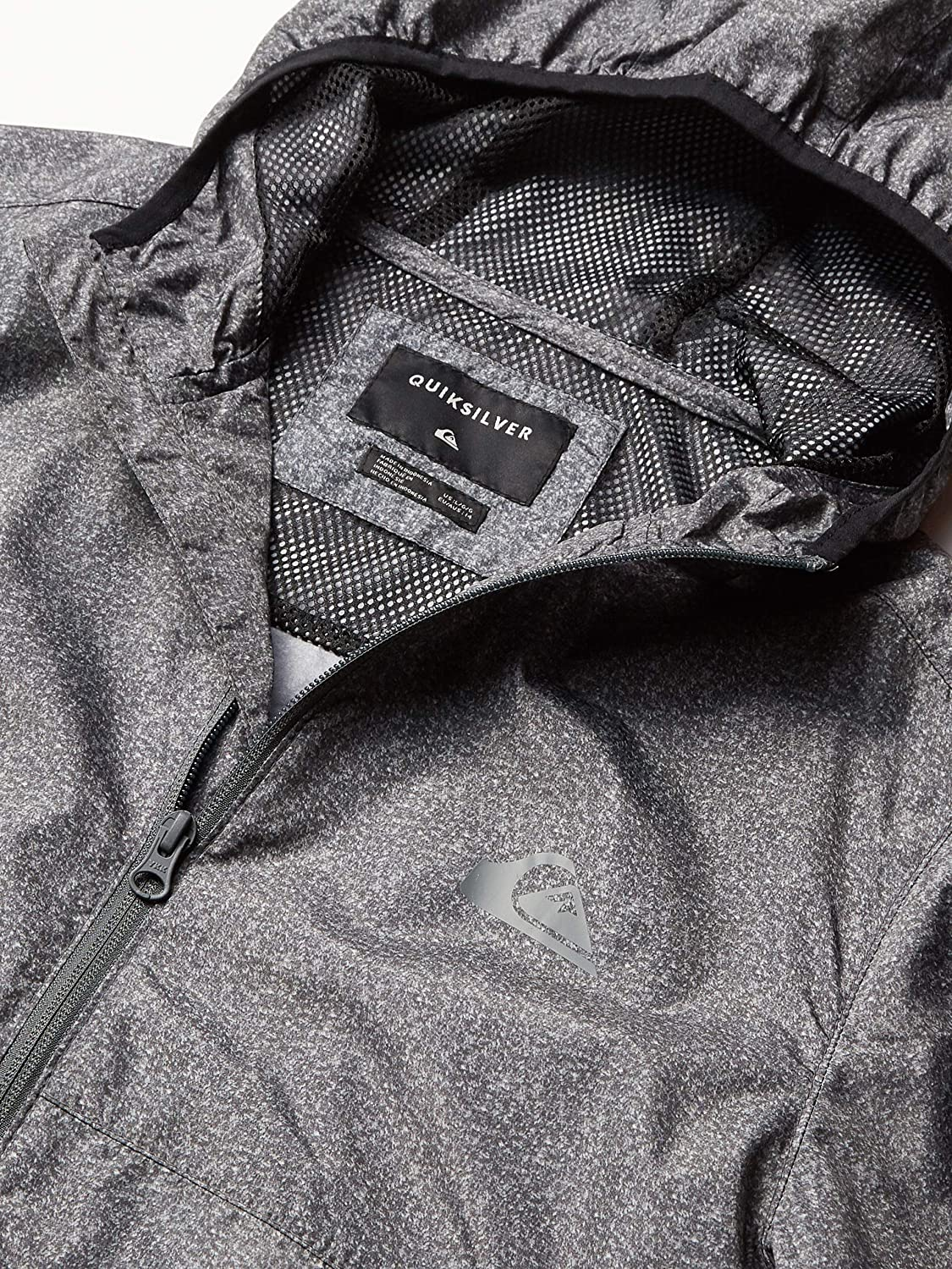Quiksilver Boys Everyday Jacket Youth
